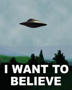 I- want-to-believe-Plakat