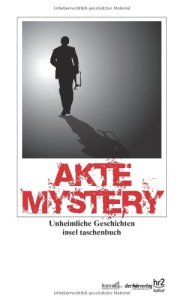 Akte Mystery