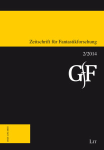 Die aktuelle Ausgabe der ZFF