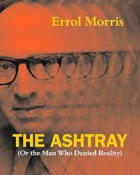 The Ashray